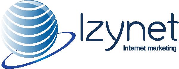Izynet