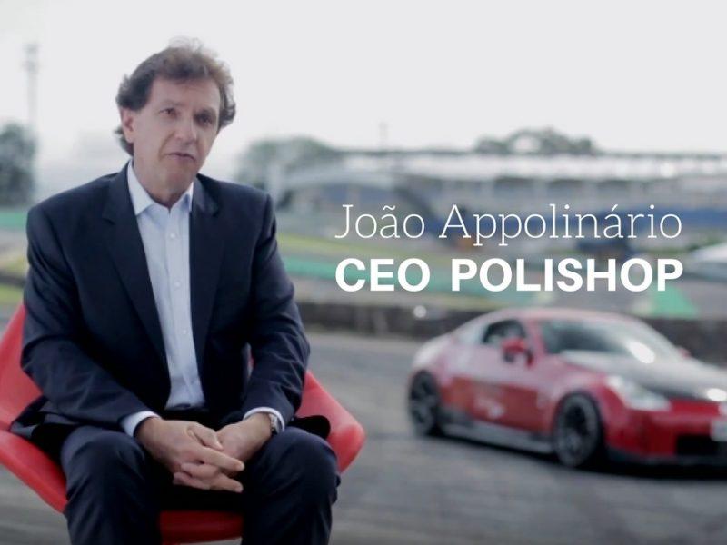 joao Apolinario